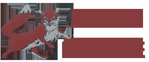 füchse_logo_bunt